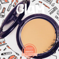M.A.C Cosmetics Studio Fix Powder Plus Foundation uploaded by Monique B.