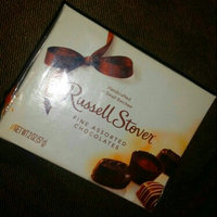 Russell Stover : Fine Assorted Chocolates uploaded by Lisa  W.