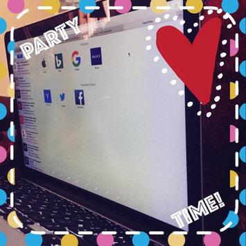 Apple Macbook Pro uploaded by Kylee T.