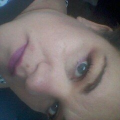 NYX Cosmetics Lush Lashes Mascara uploaded by erin d.