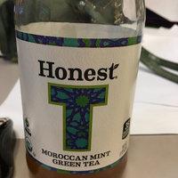 Honest TeaOrganic Moroccan Mint Green Tea uploaded by michele m.