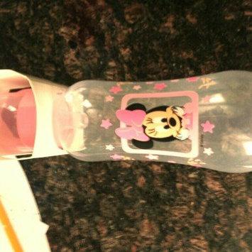 Photo of Disney Mickey Bottle (9oz) - Mickey, Mini, Pluto Characters Vary uploaded by Tajinder S.