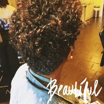 Moroccanoil Curl Defining Cream uploaded by Kendra B.