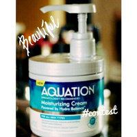 Aquation Moisturizing Cream, 16 oz uploaded by Jenny D.