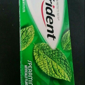 Photo of Trident Gum uploaded by Ren D.