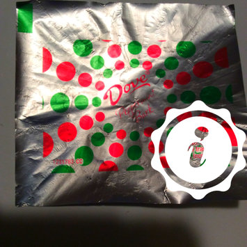 Photo of Dove Chocolate Peppermint Bark Chocolate Promises uploaded by Hannah G.