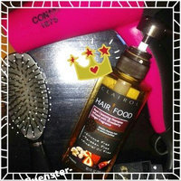 Hair Food Strawberry Ginger Root Cleansing Shampoo uploaded by Nikkita M.