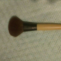 Eco Tools Blush Brush uploaded by Jessica D.
