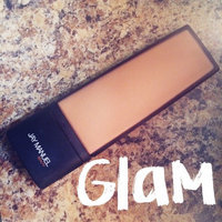Jay Manuel Beauty Jay Manuel Beauty Skin Perfector Foundation - Medium Filter 1 uploaded by Gwendolyn J.