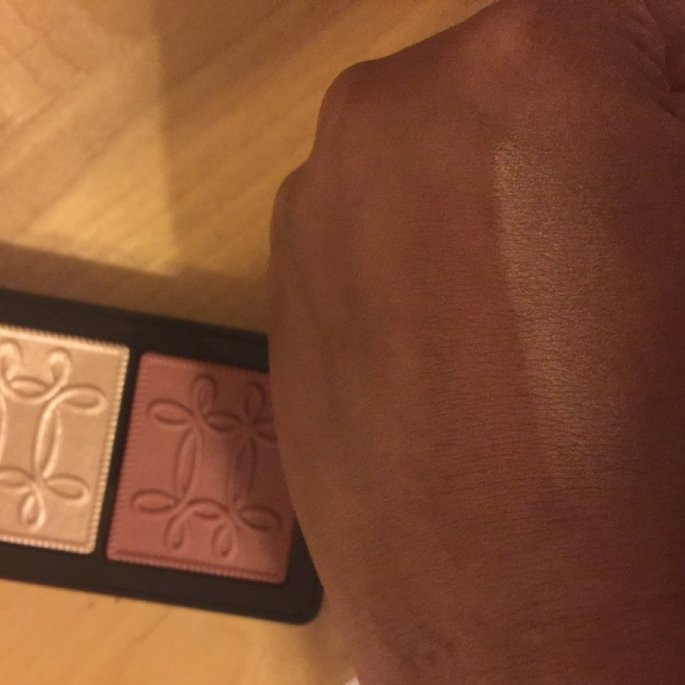 MAC Nutcracker Sweet Copper Face Compact/0.35 oz. - Copper uploaded by Indy O.