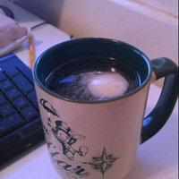 Bigelow Six Assorted Teas uploaded by stephanie s.