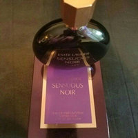 Estée Lauder Sensuous Noir Eau de Parfum Spray uploaded by Shakeema M.