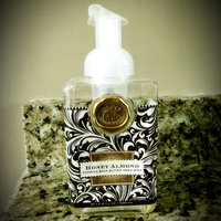 Michel Design Works Foaming Soap uploaded by Lacey G.