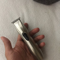 Andis Slimline PRO Li Cordless Trimmer uploaded by Roberto P.