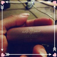 Goddess for Women by Kimora Lee Simmons Mini EDT Spray .25 oz uploaded by Andrea M.