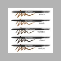 BH Cosmetics Studio Pro HD Brow Pencil uploaded by Ella K.