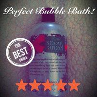 philosophy® Snow Angel Shampoo, Shower Gel & Bubble Bath uploaded by Jamie B.
