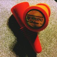 Houdini Silicone Stopper 2-pk. uploaded by Magen K.