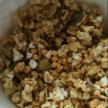 Photo of Kashi® Golean® Clusters Vanilla Pepita Cereal 1.75 oz. Cup uploaded by Ashley C.