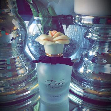 Photo of Dolce & Gabbana Dolce uploaded by Maritza S.