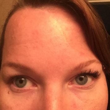 Physicians Formula® Eye Booster™ uploaded by Brandy H.