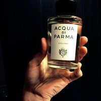 ACQUA DI PARMA Colonia uploaded by Stephanie G.