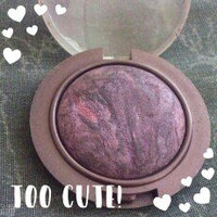 Femme Couture Mineral Effects Baked Eye Shadow uploaded by Analleli L.