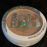 Physicians Formula Super BB All-in-1 Beauty Balm Powder uploaded by Candy C.