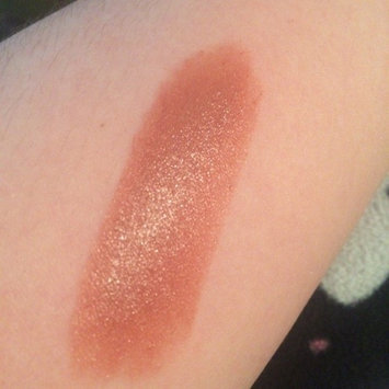Photo of COVERGIRL Incredifull Lipcolor Lipstick uploaded by Danielle S.