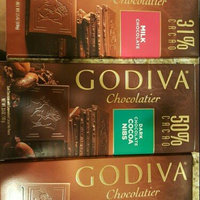 Godiva Chocolates uploaded by Jasmine B.