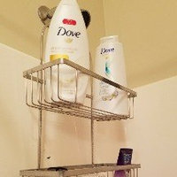 Dove Body Wash uploaded by Bobbie B.