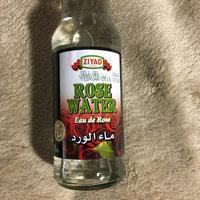 Ziyad Rose Water 10.5oz Pack of 6 uploaded by Esmeralda L.