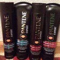 Pantene Expert Value Intense Hydration Shampoo & Conditioner uploaded by Tessa G.