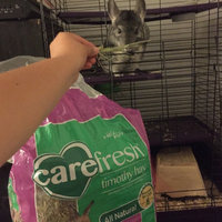 Carefresh Timothy Hay, 64 oz. () uploaded by Yajaira b.