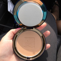 Estée Lauder Double Matte Oil-Control Powder Medium Deep uploaded by Kaylah M.