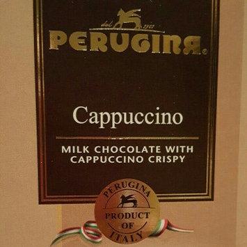 Photo of Perugina Cappuccino Milk Chocolate uploaded by Shonda R.