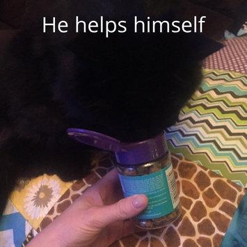 Photo of Pounce Cat Treats uploaded by Kari M.