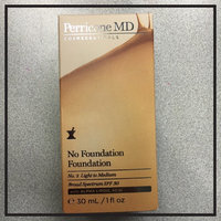 Perricone MD No Makeup Foundation uploaded by Sara P.