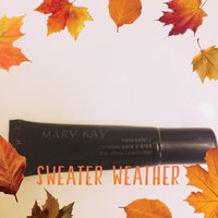 Mary Kay Concealer Ivory 1 uploaded by Miriane T.