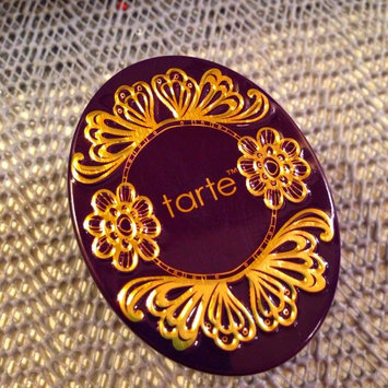 Photo of tarte Maracuja Lip Exfoliant uploaded by Rhonda T.