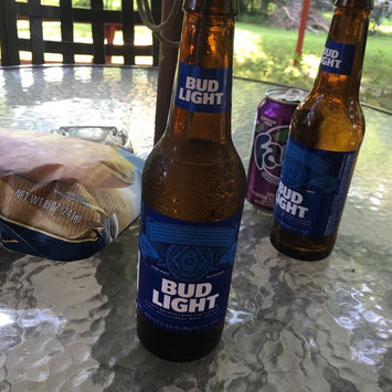 Photo of Bud Light Lime-A-Rita  uploaded by Andrea C.