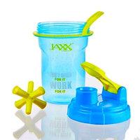 Fit Fresh Fit & Fresh - Jaxx Shaker Bottle Pink - 28 oz. uploaded by Fabiola H.