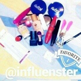 Juegos De Maquillaje Profesional Para Ojos - Pequeña Maleta De Sombras De Maquillaje - Paleta De 120 Colores - Cosmeticos De Belleza uploaded by Dahiana P.