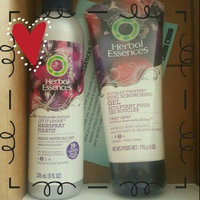 Herbal Essences Totally Twisted  uploaded by Kristen M.