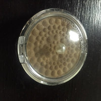 Physicians Formula Mineral Wear Mineral Face Powder uploaded by Sophie E.