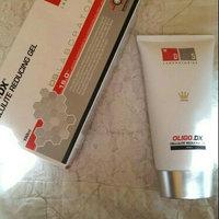 DS Laboratories Oligo.DX Cellulite Reducing Gel uploaded by Lindsey B.