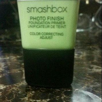 Photo of Smashbox Photo Finish Color Correcting Foundation Primer uploaded by sarahi s.