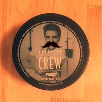 American Crew Fiber - 1.75 oz uploaded by Lindsey C.