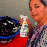 Renuzit® Super Odor Neutralizer® Fresh Lavender Air Freshener uploaded by Pam R.