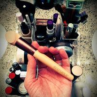 Eco Tools EcoTools Cosmetic Applicator uploaded by Rachel B.